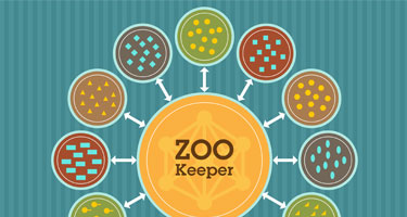 Developing Distributed Applications Using ZooKeeper Image