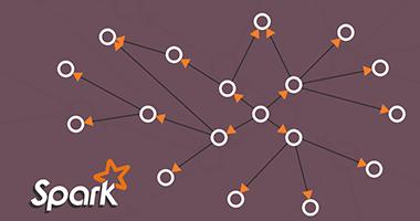 Exploring Spark's GraphX Image