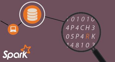 Analyzing Big Data in R using Apache Spark thumbnail
