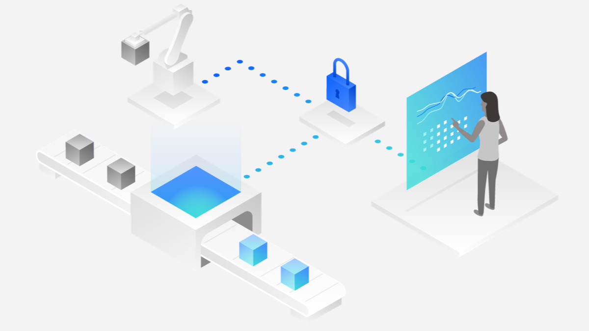 Cloud Pak for Integration Essentials Image