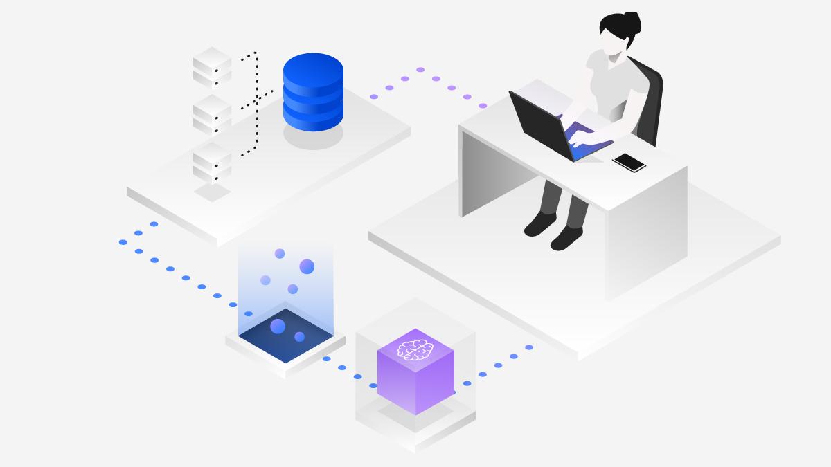 Data & AI: Jumpstart Your Journey thumbnail