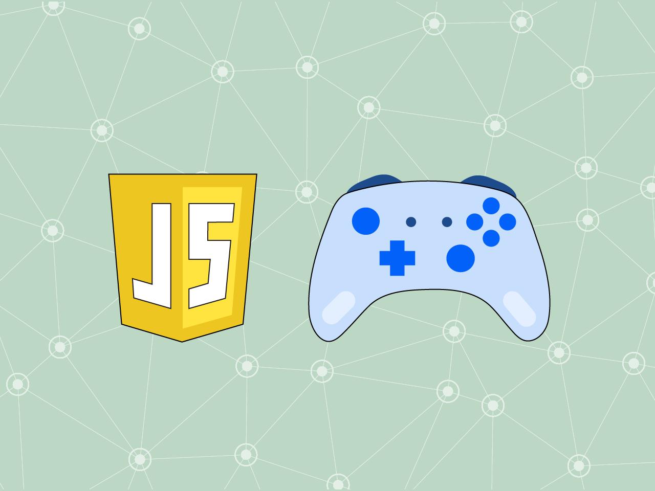 Fundamentals of Javascript through rock-paper-scissors thumbnail