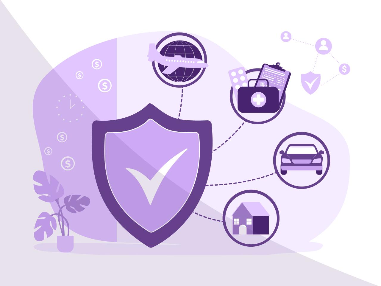 Insurance Risk assessment with MonteCarlo method using Apache Spark. thumbnail