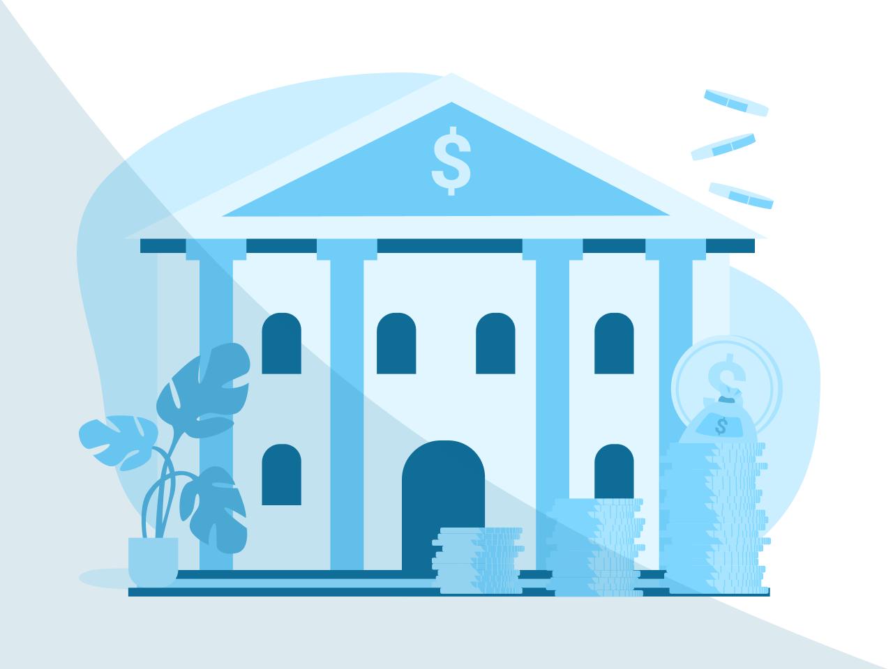 Visual data analysis in banking thumbnail