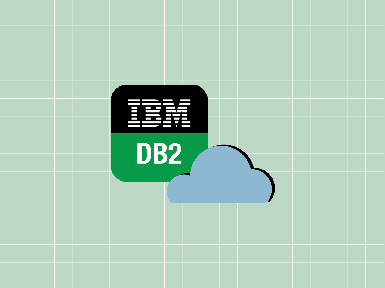 Getting Started with Db2 on Cloud Image