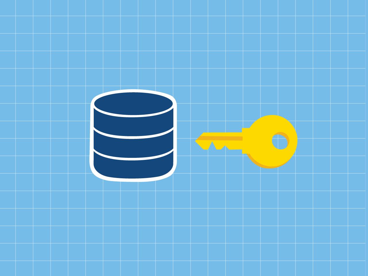 Normalization - Keys - Constraints in Relational Database thumbnail
