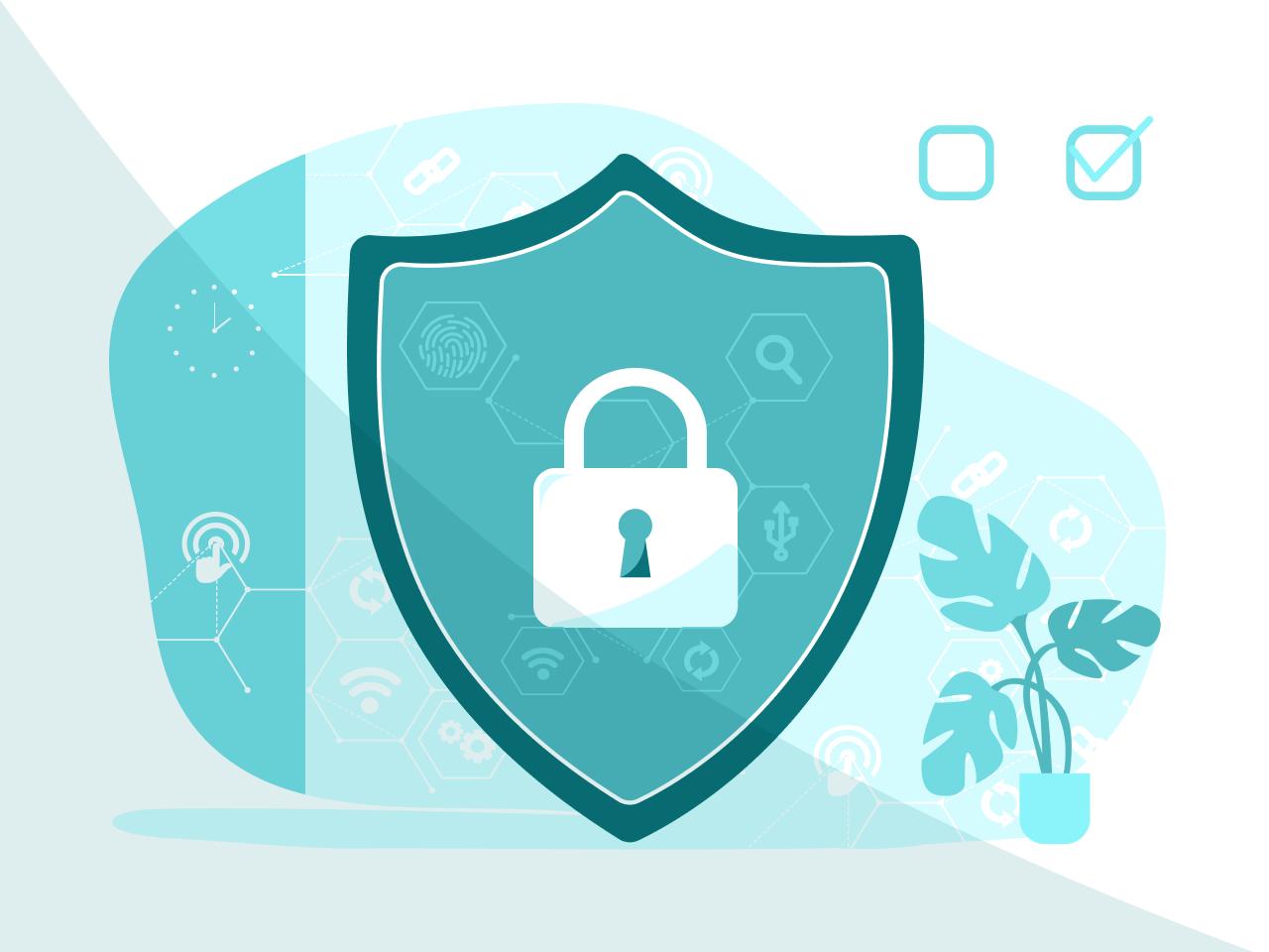 Secure analysis of credit card dataset thumbnail