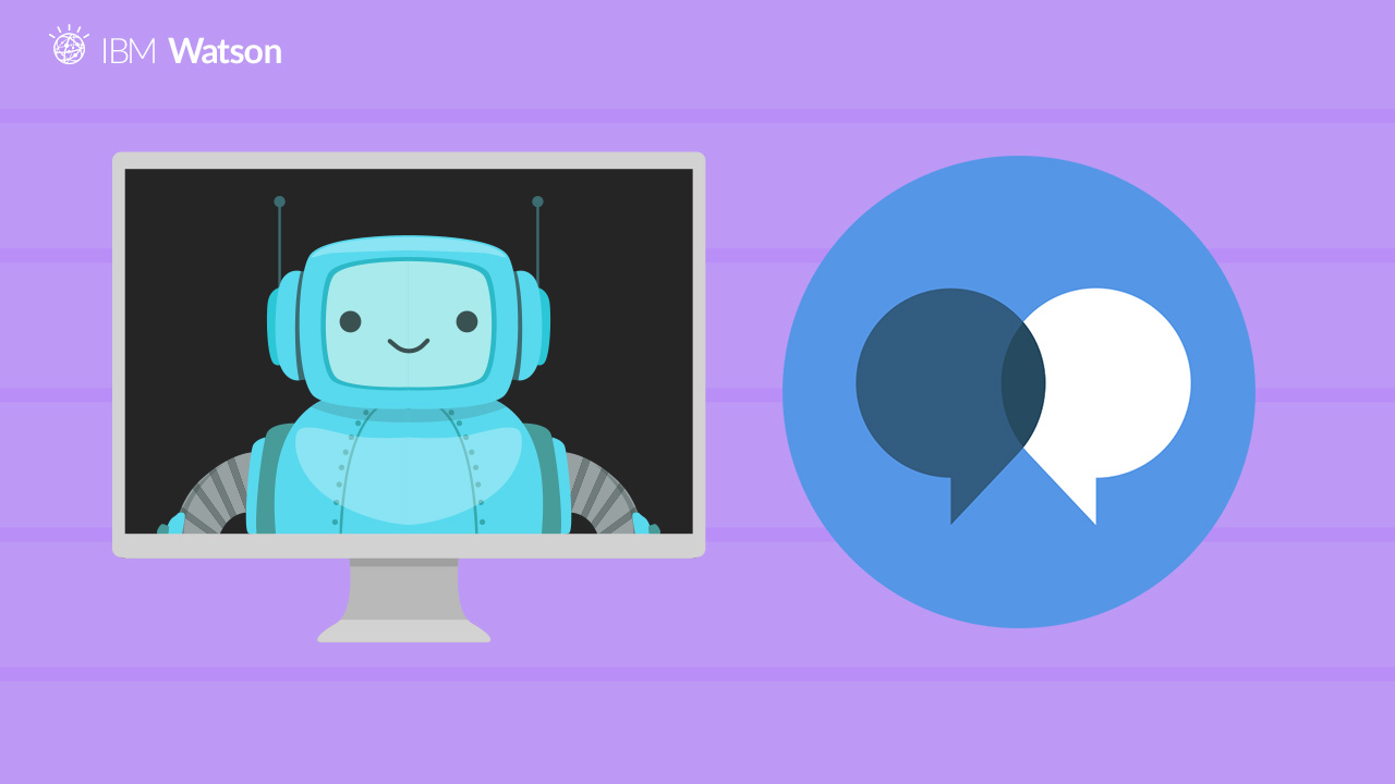 Build Your Own Chatbots Image