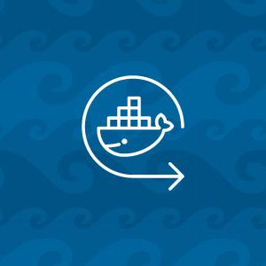 Docker Essentials: A Developer Introduction Image