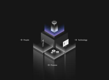 DataOps Methodology thumbnail