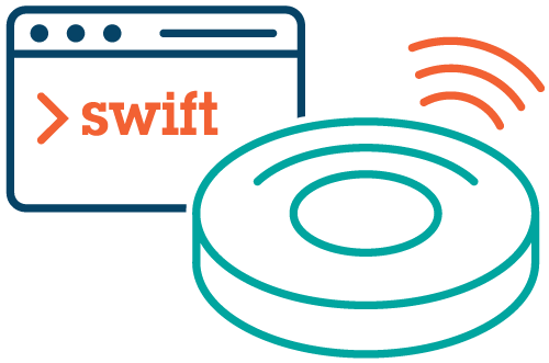 Robots Are Coming! Build IoT Apps with Watson, Swift, and Node-RED thumbnail